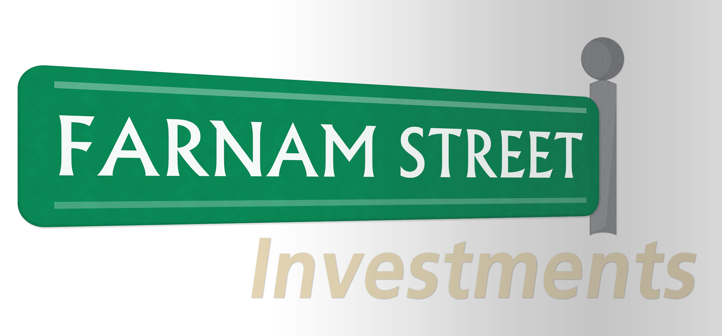 Farnam Street Investments